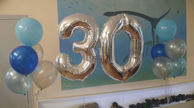 30-летие музея (1)